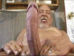 Old Man sex movies