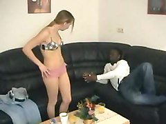 Black, Wife, German, Cuckold, Pornhub.com