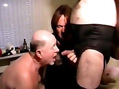 Transvestit, Old Man, Dress, Pornhub.com