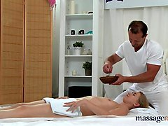 Massage, Røv, Fapli.com