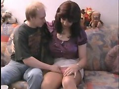 Transvestit, Dress, Xhamster.com